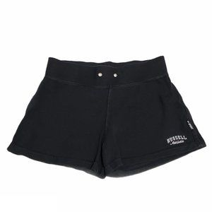 BOGO🦋 Russell Athletic 100% Cotton Shorts